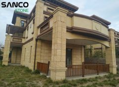 High Grade Villa - Hongrun Jinmao Mansion